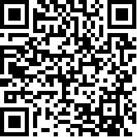 蘇州愛科萊特電子科技有限公司