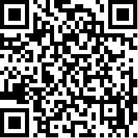 安徽創邁項目數據分析師事務所有限公司