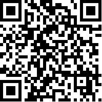 安徽東迪電氣科技有限公司