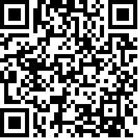 安徽晶品新能源有限公司
