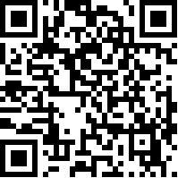 安徽美音智能科技有限公司