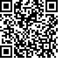 安徽省维联光电科技有限公司手机旺铺