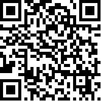 东莞市堂三景设备有限公司销售部手机旺铺