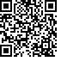 武汉市恩维激光设备有限公司手机旺铺