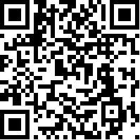 广州市帮帮白蚁害虫防治有限公司手机旺铺
