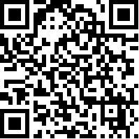 云南地山电力设备有限公司