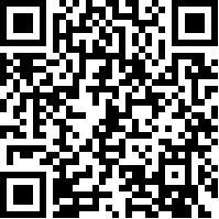 河南北舞星文化传媒有限公司手机旺铺