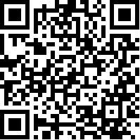 廣州市蘭精化纖有限公司