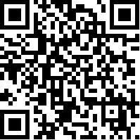 北京和索东晨信息科技有限公司手机旺铺