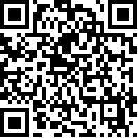 北京金科兴业环保设备有限公司手机旺铺