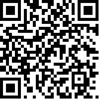北京蔚藍天創業科技發展有限公司