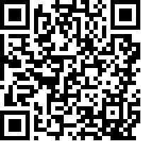 四川省四维环保设备有限公司手机旺铺