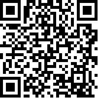 東莞市彩涂釉新材料科技有限公司