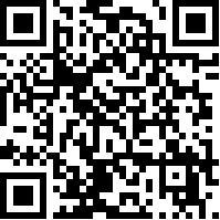 扬州市超凡机器人科技有限公司手机旺铺