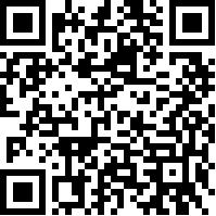 陕西超克能机电科技发展有限公司手机旺铺