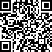 山東誠明環保科技平板电脑manbetx万博官网