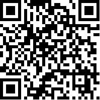 雄县腾远纸塑包装有限公司手机旺铺