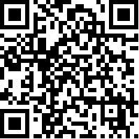 安徽传军光电科技有限公司