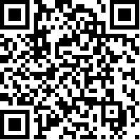潍坊科艺电子有限公司