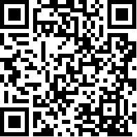 重庆市宏旭装饰工程有限责任公司手机旺铺