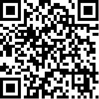 芜湖诚通自动化设备有限公司
