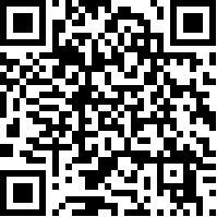 山西川洲电气设备有限公司