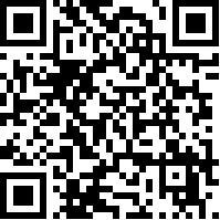 沧州欧玛管道有限公司手机旺铺