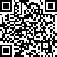 阳谷大金铜业有限公司手机旺铺