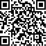 东莞希思克传动科技有限公司手机旺铺