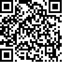 东莞市德本自动化科技有限公司手机旺铺