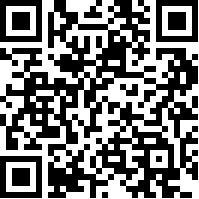 东莞瀚晽电子材料有限公司