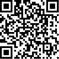 东莞市亨坤电子有限公司