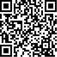 家輝電氣科技(深圳)平板电脑manbetx万博官网