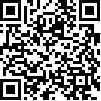 东莞市建星环保科技有限公司手机旺铺