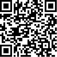 东莞市苏阳电器制品有限公司