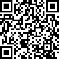東莞市泰歐電子科技有限公司