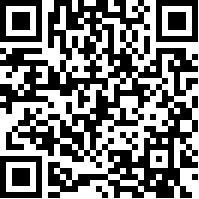 苏州顶泰斯电子材料有限公司