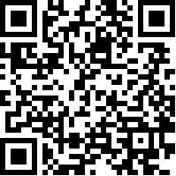 河北保定东韩物资回收有限公司手机旺铺