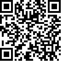 安徽東星橡塑制品平板电脑manbetx万博官网