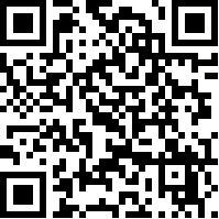 安徽伊法拉電力科技有限公司