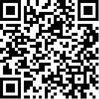 广州市联中电子科技有限公司手机旺铺