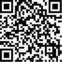 东莞市东城福德机械设备经营部手机旺铺