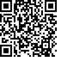 烟台市飞鸢综合经营服务公司手机旺铺
