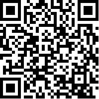 蘇州市非凡達電子科技有限公司