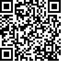 北京福意电器有限公司集团总部手机旺铺