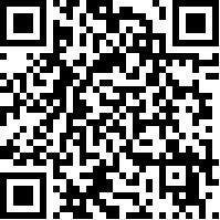 福州元凯农业技术开发有限公司手机旺铺