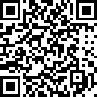 博野县太行丝网有限公司手机旺铺