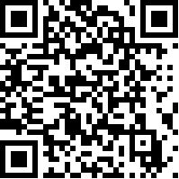 天津市佳源成钢管有限公司手机旺铺