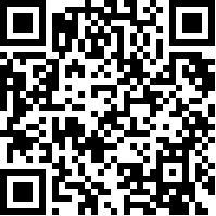 安平县圣森金属丝网制品六合开奖直播香港马会资料开奖