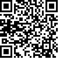 东莞市格卡电子科技有限公司